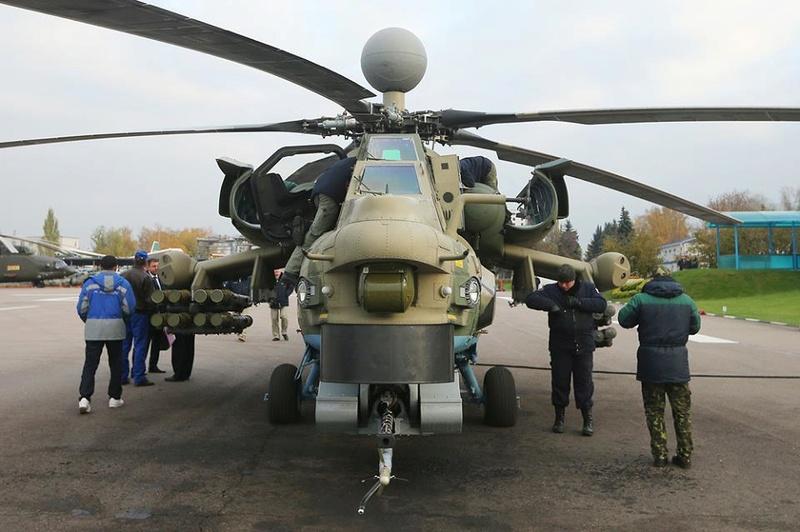 Hélicoptères de combats - Page 8 6333