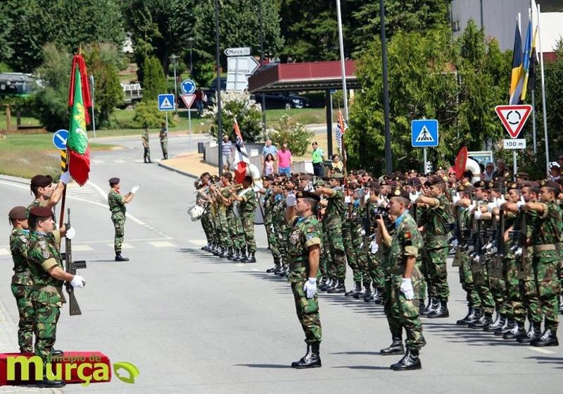 Forças Armadas Portuguesas/Portuguese Armed Forces - Page 9 6510