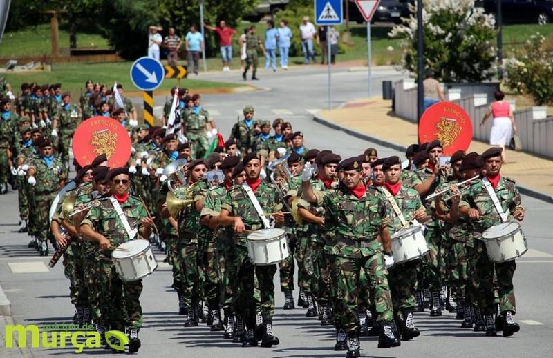 Forças Armadas Portuguesas/Portuguese Armed Forces - Page 9 6610