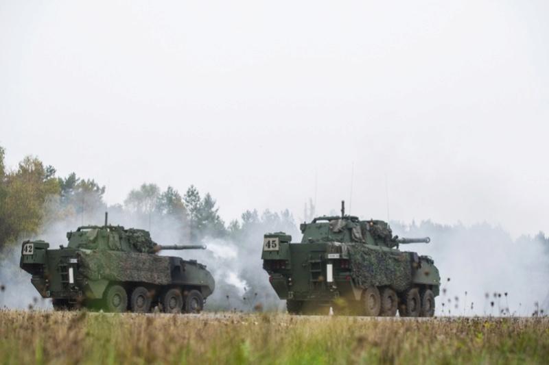 Armée Belge / Defensie van België / Belgian Army  - Page 7 6643