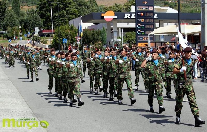 Forças Armadas Portuguesas/Portuguese Armed Forces - Page 9 6710