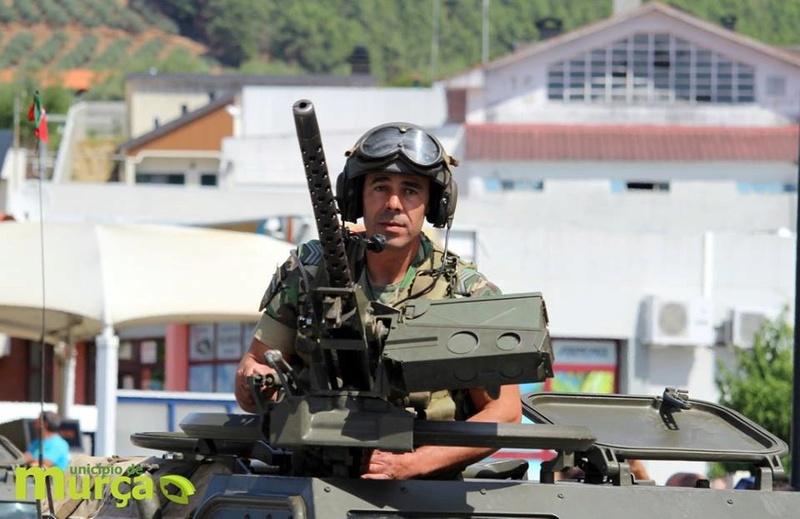 Forças Armadas Portuguesas/Portuguese Armed Forces - Page 9 6810