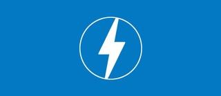 l'electrique