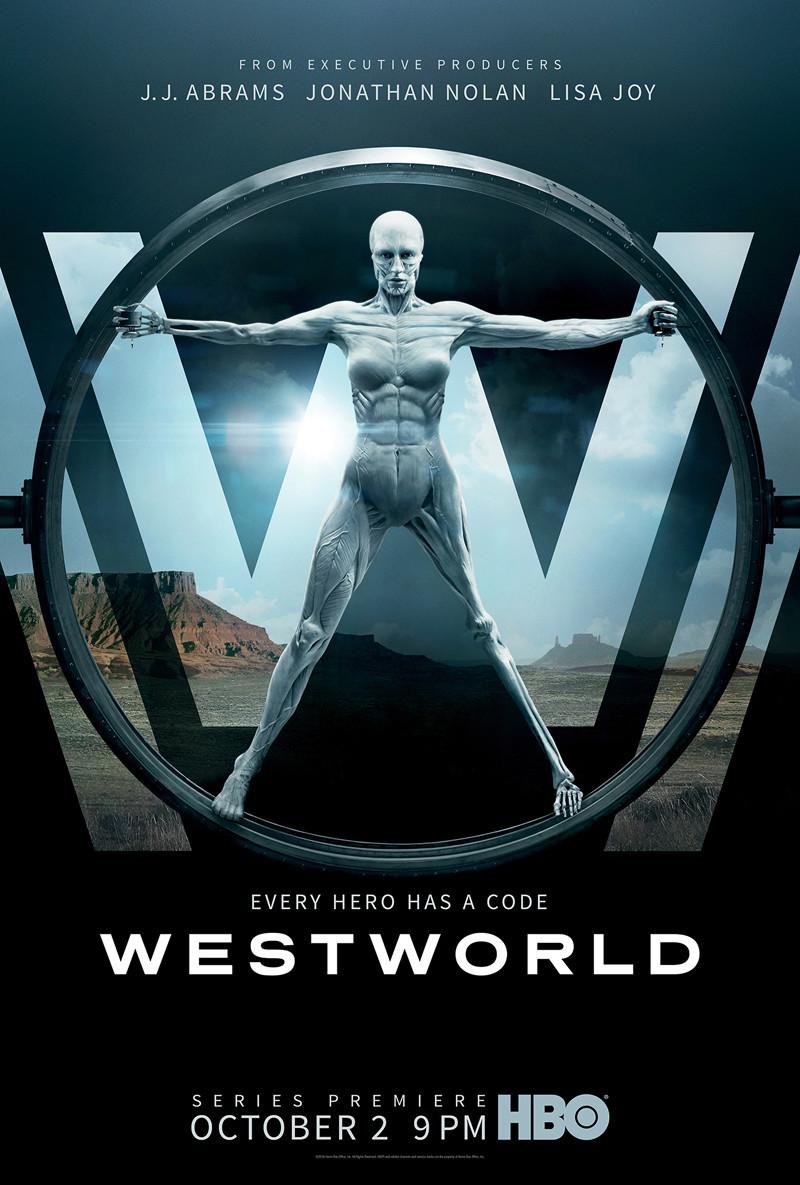 Westworld Westwo10