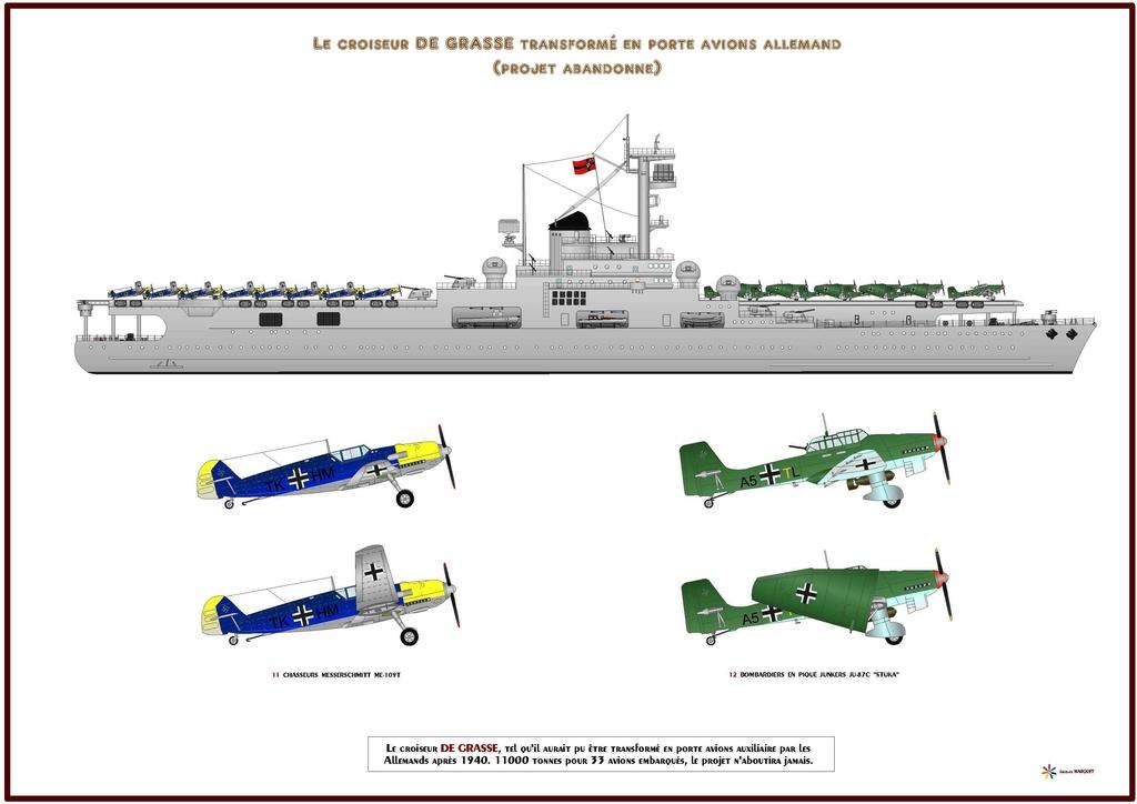 Croiseur De Grasse - Page 2 De_gra15