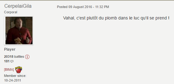 Candidature Cheschire_Chatte Cerpe10