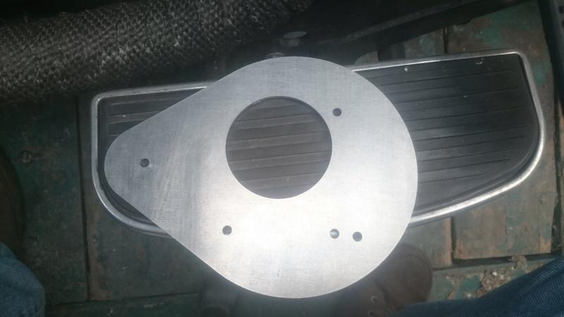800 VN - Tuto montage S&S sur cabu VN800 (en détails) Dsc_1610
