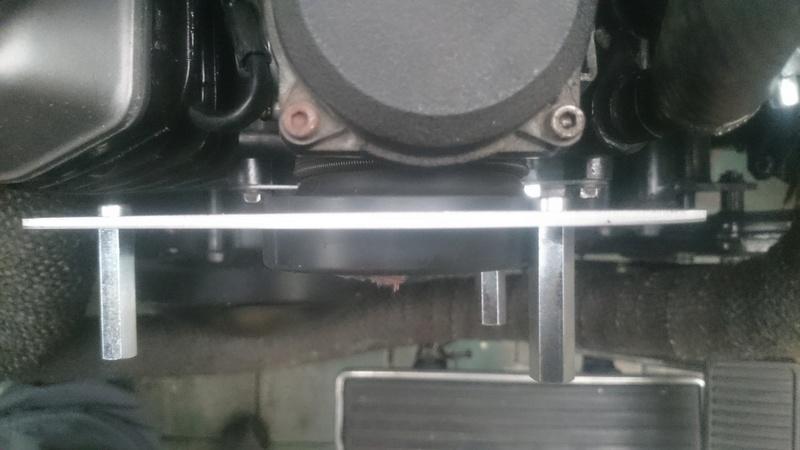 800 VN - Tuto montage S&S sur cabu VN800 (en détails) Dsc_1616
