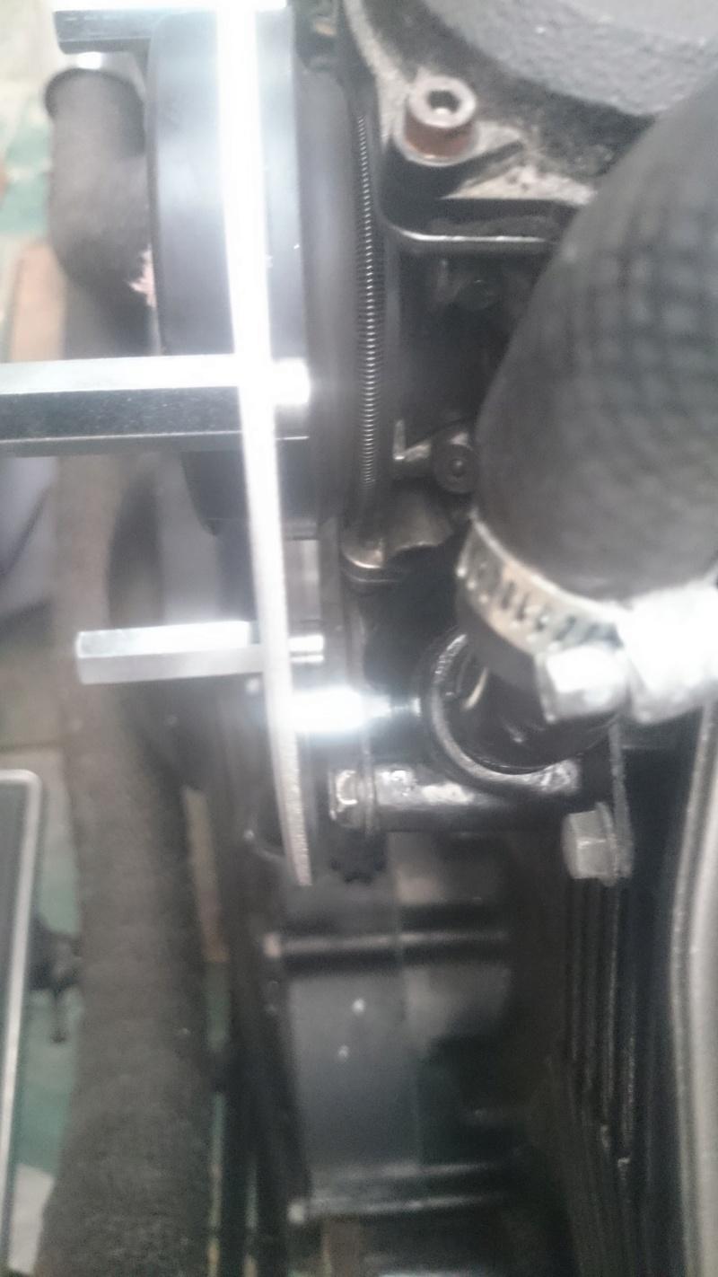800 VN - Tuto montage S&S sur cabu VN800 (en détails) Dsc_1617