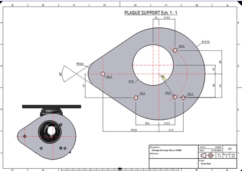 800 VN - Tuto montage S&S sur cabu VN800 (en détails) Plan_d10