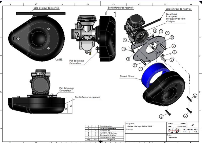 800 VN - Tuto montage S&S sur cabu VN800 (en détails) Plan_d11