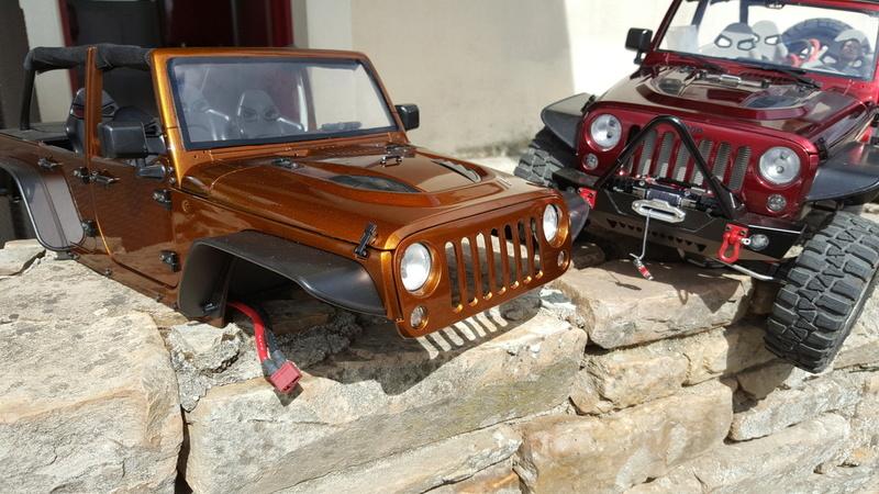 La jeep jk capo racing CD15823 de totof1965 - Page 6 20160918