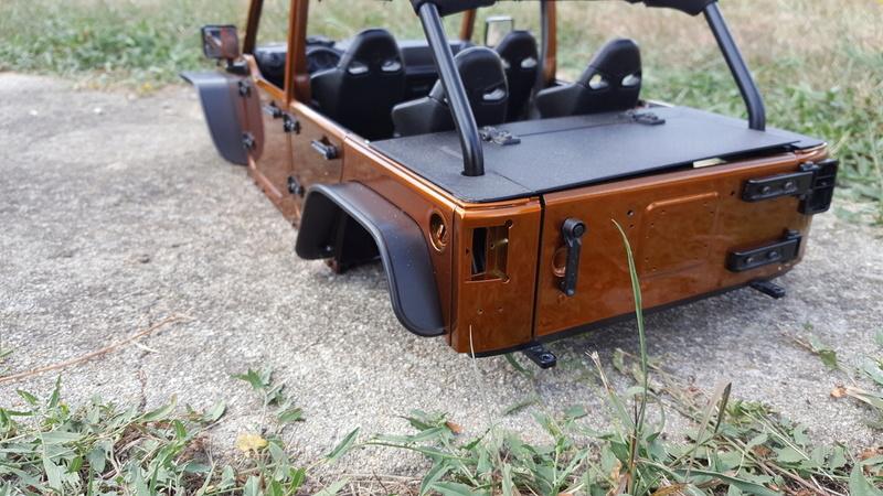 La jeep jk capo racing CD15823 de totof1965 - Page 6 20160919