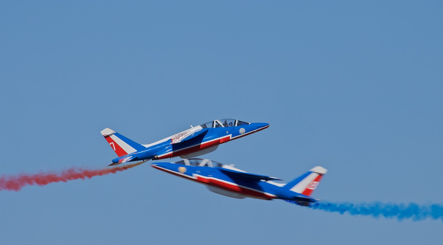 MEETING TOULOUSE FRANCAZAL 25/09/2016 Paf_3311