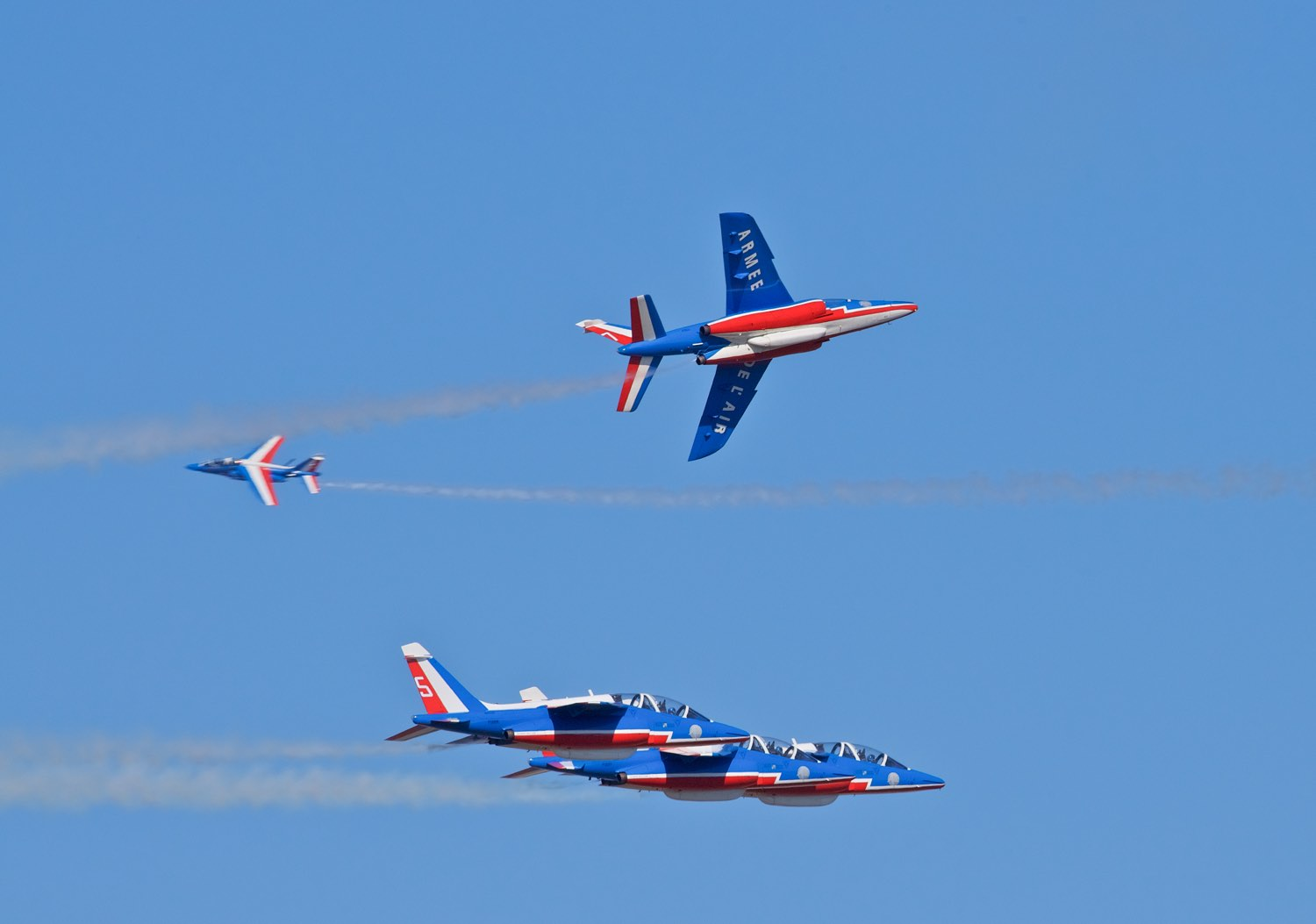 MEETING TOULOUSE FRANCAZAL 25/09/2016 Paf_3411