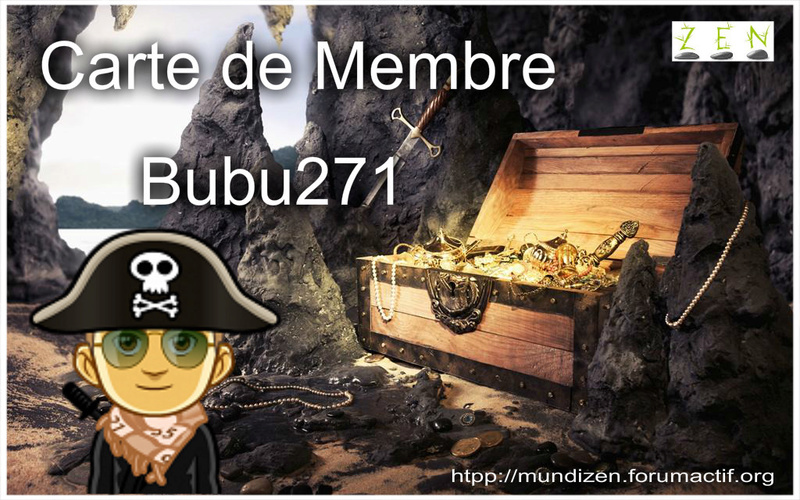 Bubu271 - carte de membre 10_bub11
