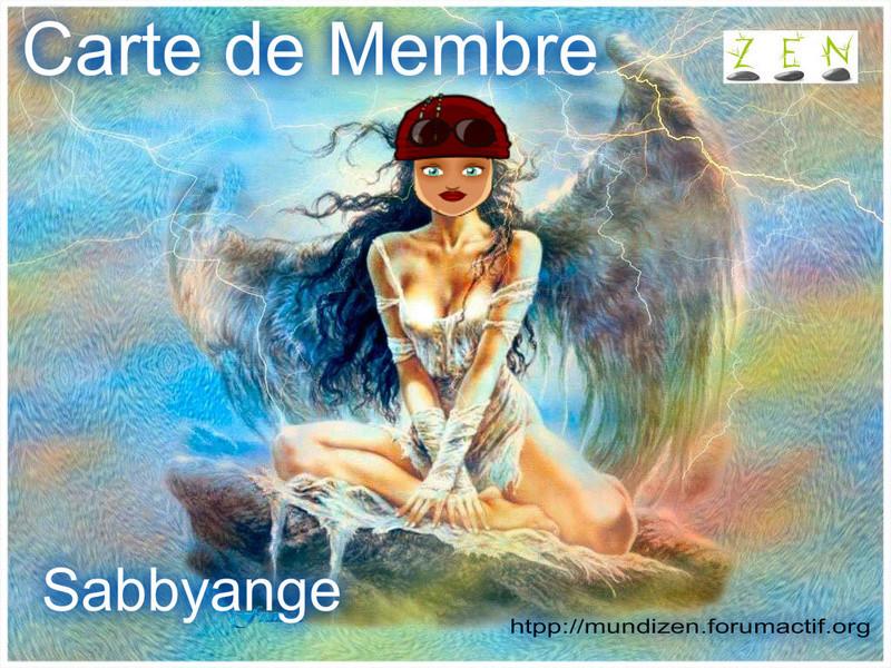 Sabbyange - carte de membre 13_sab12