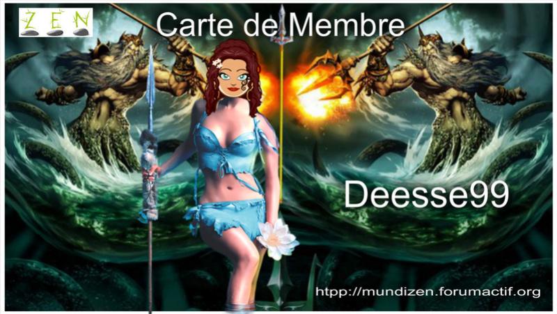 Deesse99 - carte de membre 15_dee11