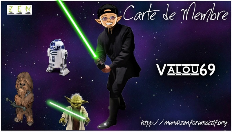 Valou69 - carte de membre 19_val11