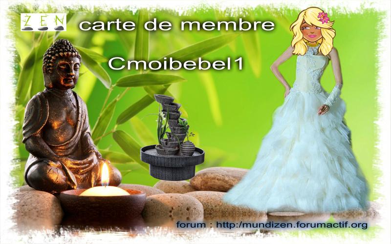 Cmoibebel1 - carte de membre 1_cmoi11