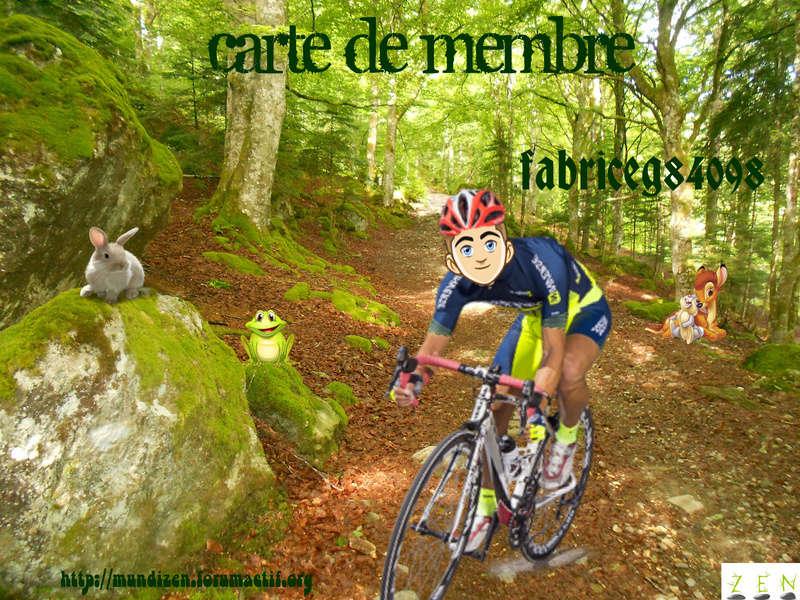Fabriceg84098 - carte de membre 25-fab13