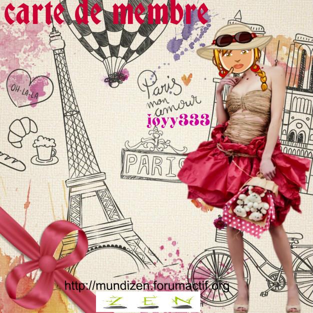 Joyy333 - carte de membre 26_joy11
