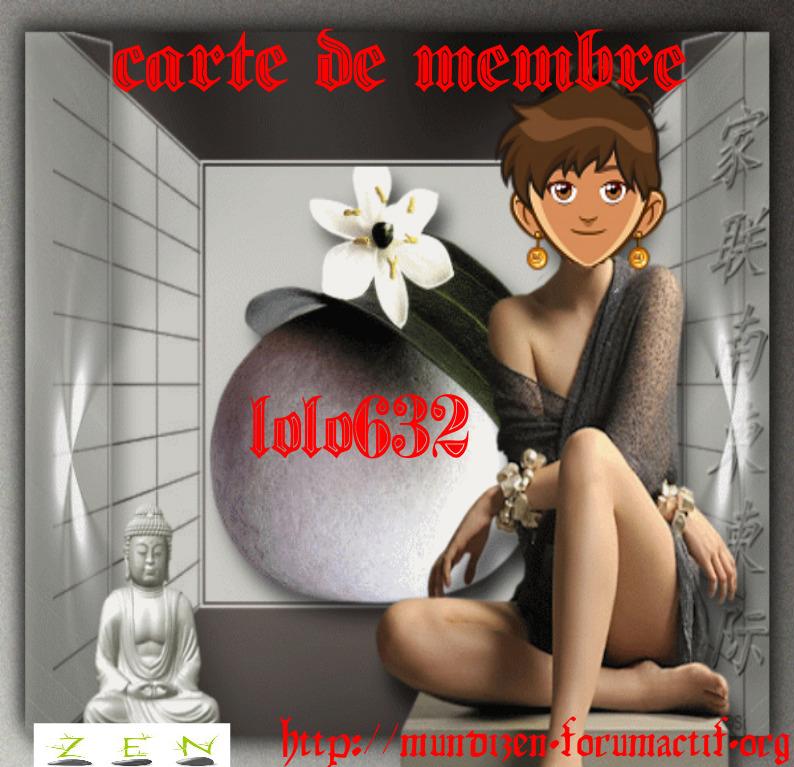 Lolo632 - Carte de membre 2_lolo11