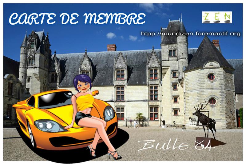 Bulle 84 - carte de membre 30_bul12