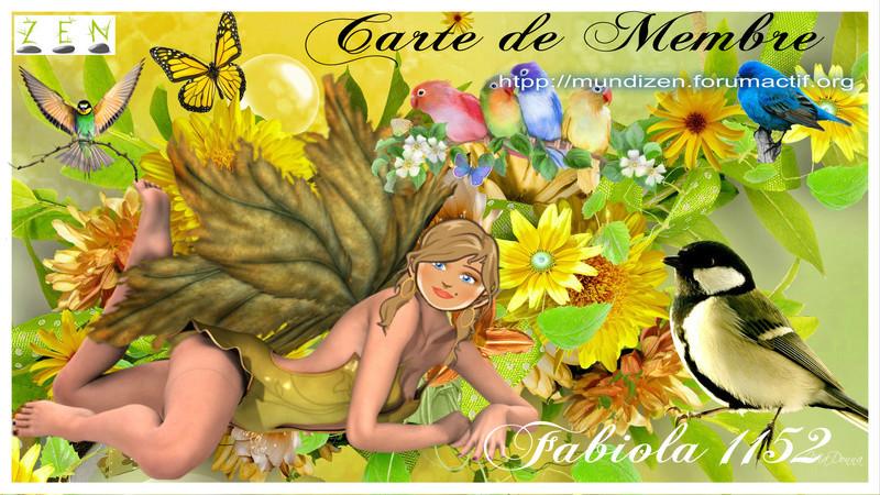 Fabiola1152 - carte de membre 31_fab12