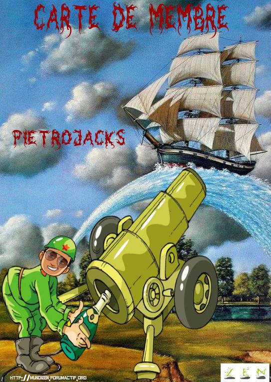 Pietrojacks - carte de membre 34_pie10