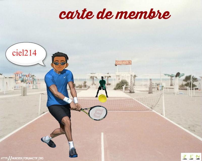 Ciel214 - carte de membre 35_cie10