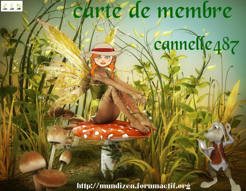 Cannelle487 - carte de membre 36_can10