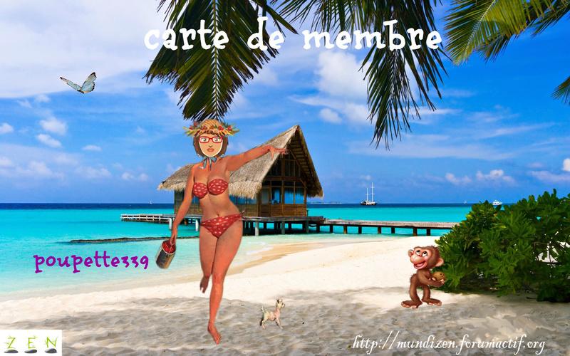 Poupette339 - carte de membre 39_pou10