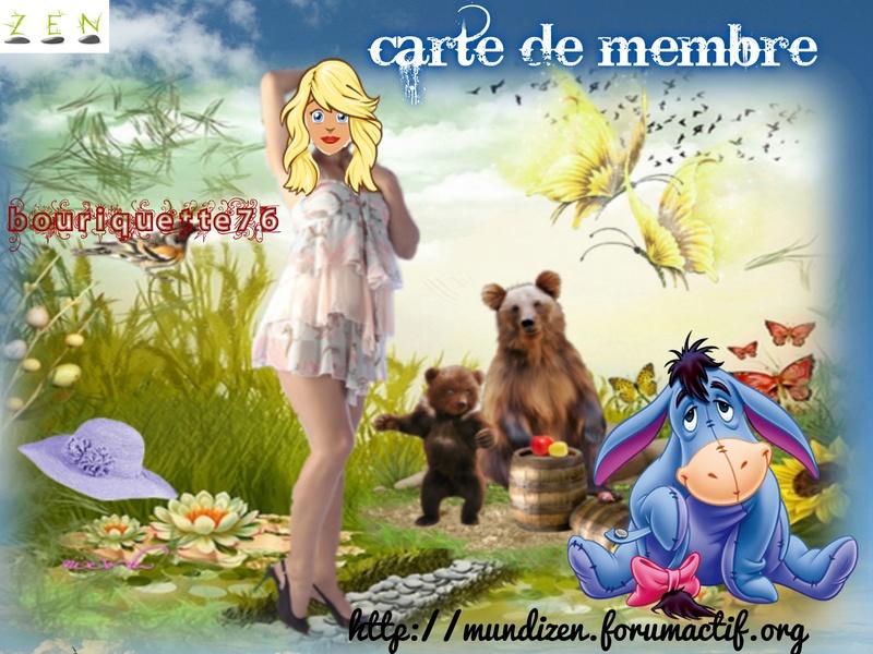 Bouriquet76 - carte de membre 5_bour11