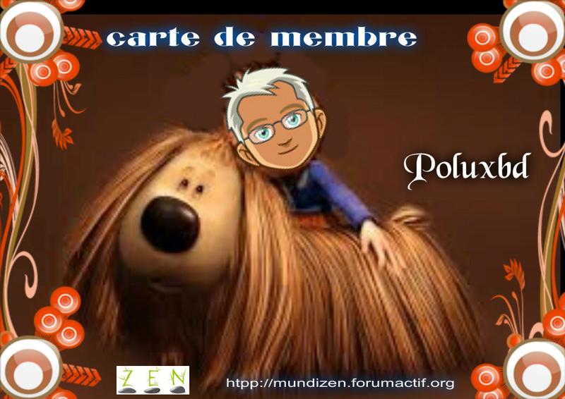 Poluxbd - carte de membre 6_polu12