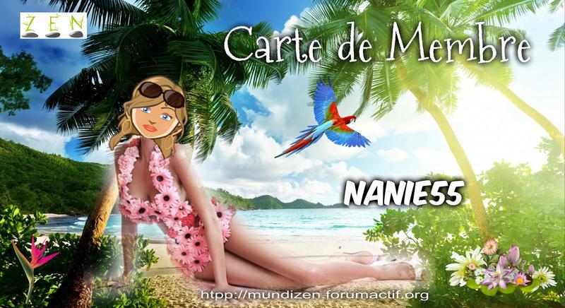 Nanie55  - carte de membre 9_nani11