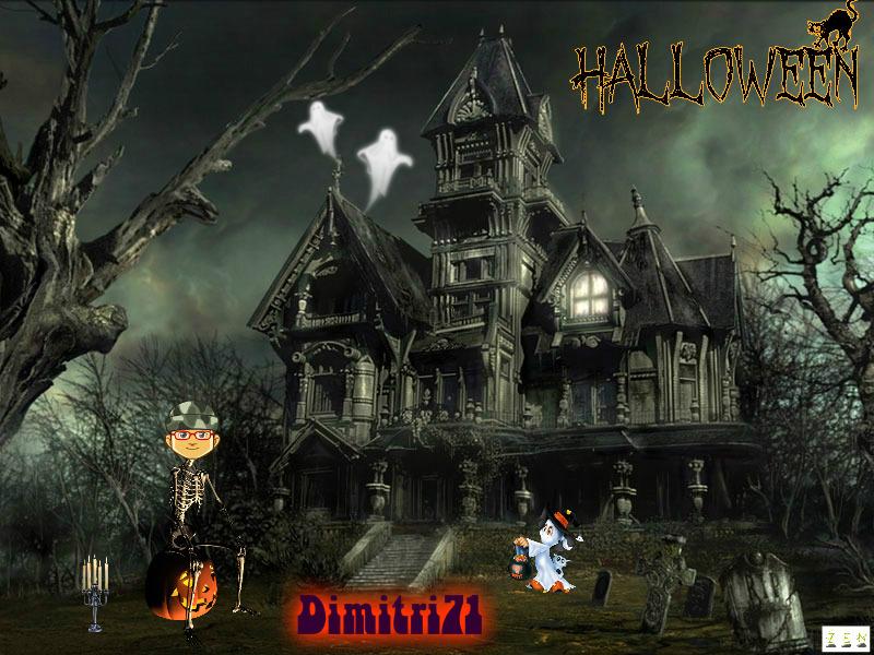 TROPHEE SPECIAL HALLOWEEN -DIMITRI71 Dimitr10