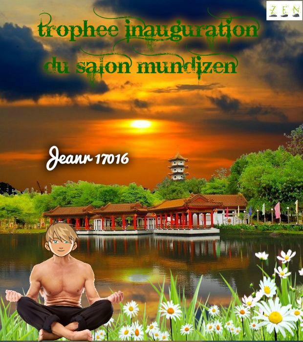 TROPHEE INAUGURATION - JEANR17016 Jeanr_10
