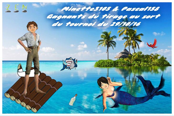 Minette3105 & Pascal158 - gagnants du tirage au sort du 29/10/16 Trophe20