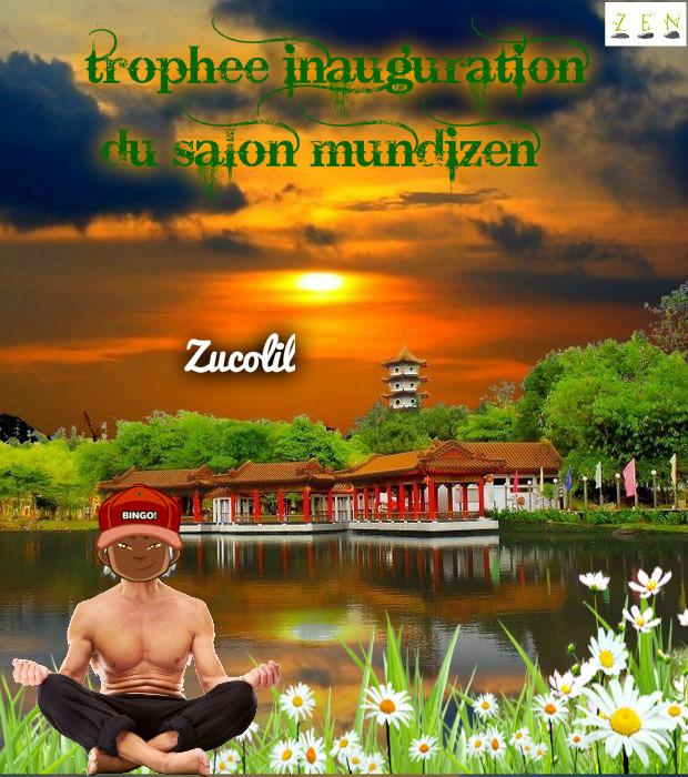 TROPHEE INAUGURATION - ZUCOLIL Zucoli10