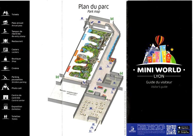 Mini World Lyon  - Page 3 Img00412