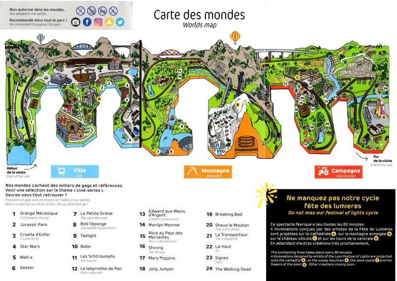 Mini World Lyon  - Page 3 Img00511