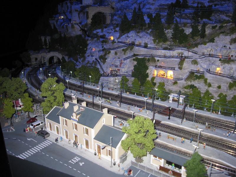 Mini World Lyon  - Page 3 Img_0217