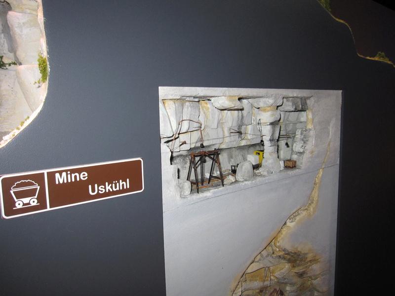 Mini World Lyon  - Page 3 Img_0242