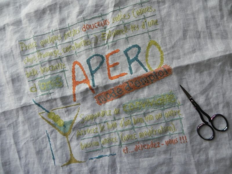 SAL LLP Apéro -Terminé - Page 26 Dscn0710