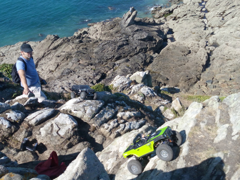 Sorties Scale et Crawler dans le 35 en Bretagne Img_2042