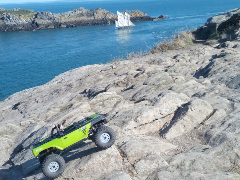 Sorties Scale et Crawler dans le 35 en Bretagne Img_2045