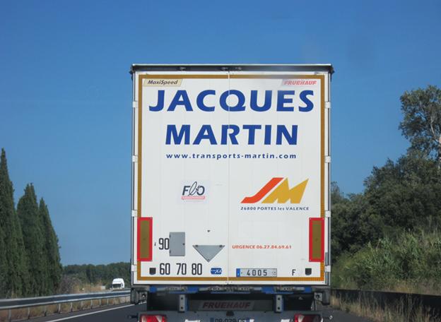 Clins d'œil à Jacques Martin 25_jui10