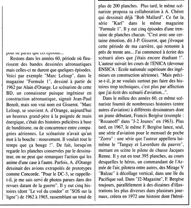 Alain d'Orange Info-p11