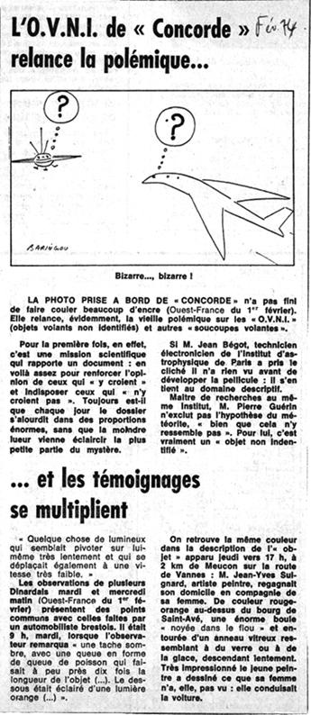 vague de 1974 - Page 3 Ouest-10